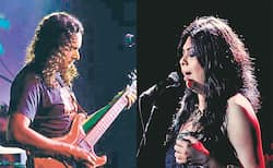 http://www.hindustantimes.com/Images/popup/2014/2/indo-pak-band.jpg