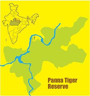 https://www.hindustantimes.com/Images/popup/2014/2/panna-map.jpg