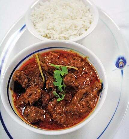 http://www.hindustantimes.com/Images/popup/2014/3/MayoMuttonCurry.jpg