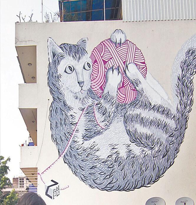 https://www.hindustantimes.com/Images/popup/2014/3/MuralAnpu.jpg