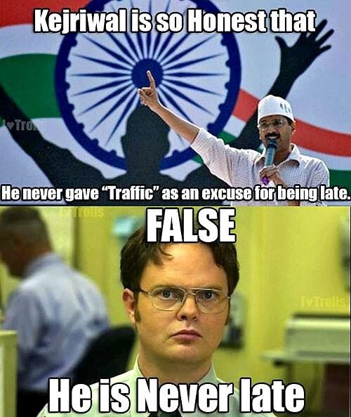 https://www.hindustantimes.com/Images/popup/2014/3/meme2.jpg