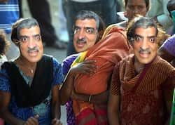 http://www.hindustantimes.com/Images/popup/2014/4/nilekani.jpg