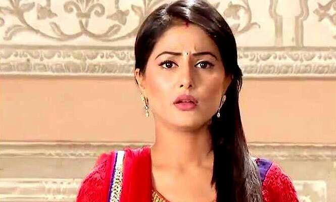 http://www.hindustantimes.com/Images/popup/2014/5/2605hinakhan1.jpg