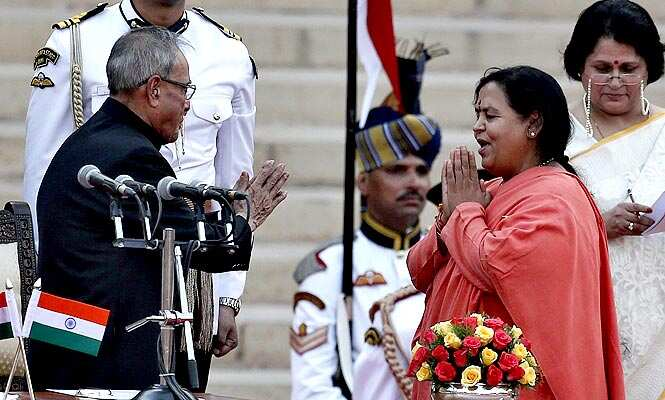 http://www.hindustantimes.com/Images/popup/2014/5/2705UmaBharti.jpg