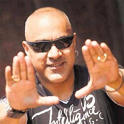 http://www.hindustantimes.com/Images/popup/2014/5/Baba_Sehgal.jpg