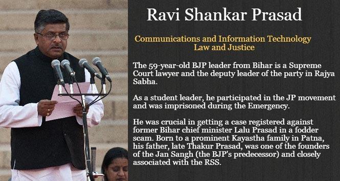 https://www.hindustantimes.com/Images/popup/2014/5/Twitter_ravishankar.jpg