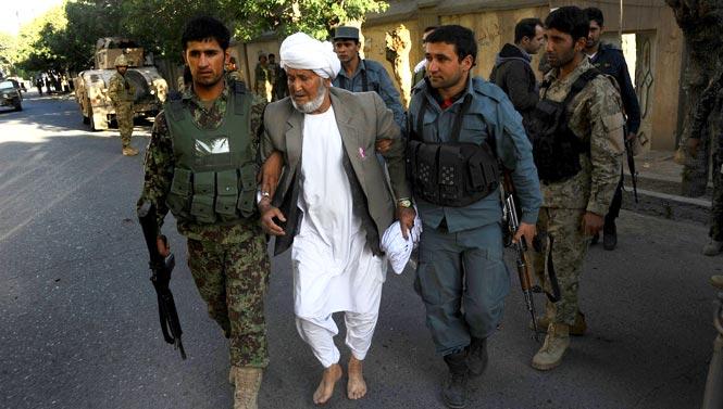 http://www.hindustantimes.com/Images/popup/2014/5/afgan2.jpg