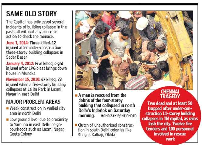 http://www.hindustantimes.com/Images/popup/2014/6/29_06_14-metro01a.jpg