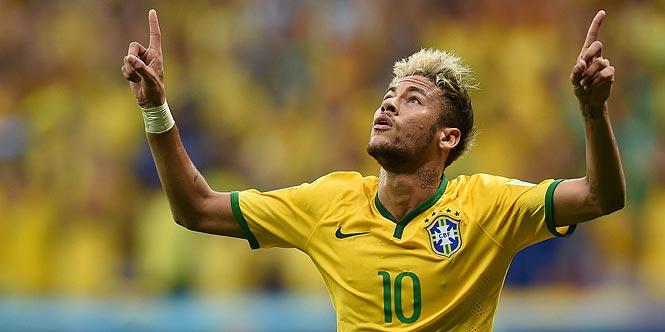 https://www.hindustantimes.com/Images/popup/2014/6/Neymar_brazil.jpg