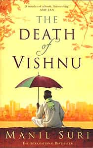 http://www.hindustantimes.com/Images/popup/2014/6/The-Death-of-Vishnu-by-Manil-Suri.jpg