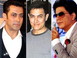 https://www.hindustantimes.com/Images/popup/2014/6/bollywood-khans.jpg