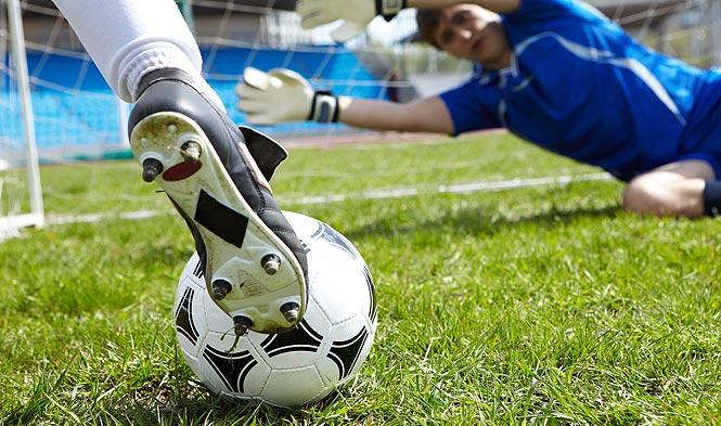 http://www.hindustantimes.com/Images/popup/2014/6/football2.jpg