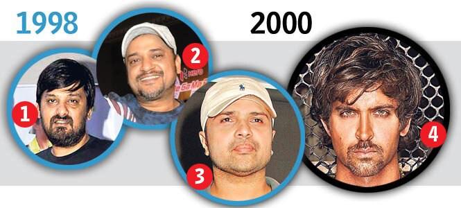 https://www.hindustantimes.com/Images/popup/2014/6/salman-khan1.jpg