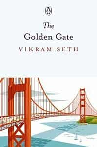 http://www.hindustantimes.com/Images/popup/2014/6/the-golden-gate-400x400-imadapqu6gpn8ube.jpg
