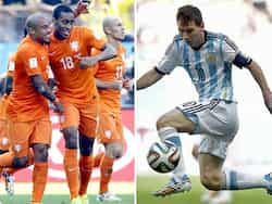 http://www.hindustantimes.com/Images/popup/2014/7/Defence-Messi.jpg