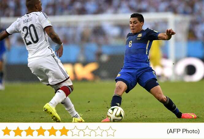 http://www.hindustantimes.com/Images/popup/2014/7/Enzo-Perez.jpg