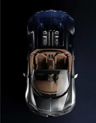 http://www.hindustantimes.com/Images/popup/2014/8/Bugatti1.jpg