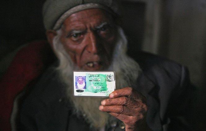 http://www.hindustantimes.com/Images/popup/2014/8/pakistan_1.jpg