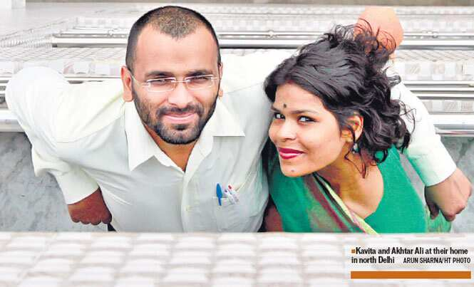 http://www.hindustantimes.com/Images/popup/2014/9/070914_metr-13-pic1.jpg