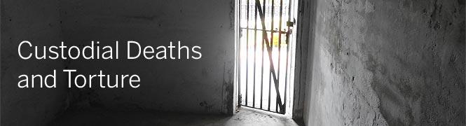 http://www.hindustantimes.com/Images/popup/2014/9/custodial_deaths.jpg
