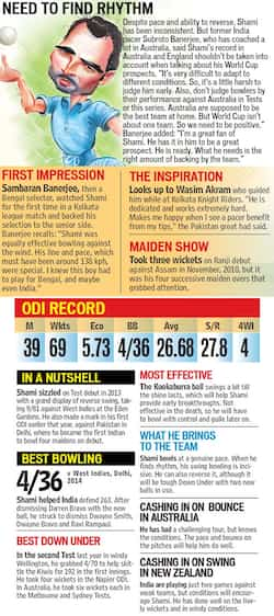 http://www.hindustantimes.com/Images/popup/2015/1/3101pg26a.jpg
