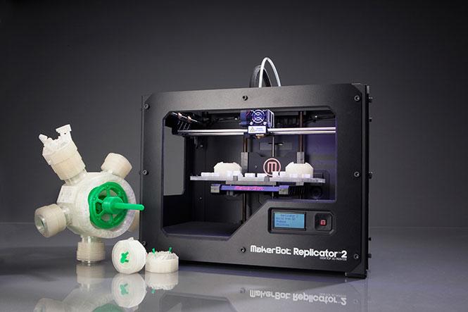 https://www.hindustantimes.com/Images/popup/2015/1/Makerbot.jpg
