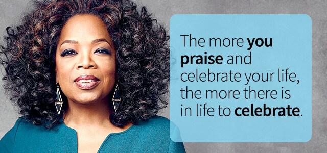 https://www.hindustantimes.com/Images/popup/2015/1/Oprah10.jpg