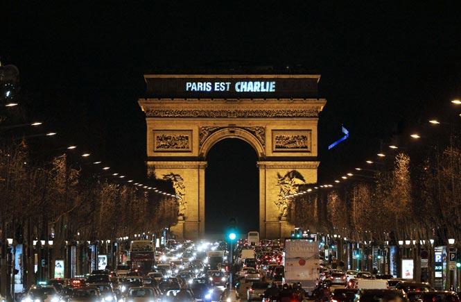 http://www.hindustantimes.com/Images/popup/2015/1/Paris-3.jpg