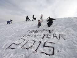 http://www.hindustantimes.com/Images/popup/2015/1/gulmarg2345_compressed.jpg
