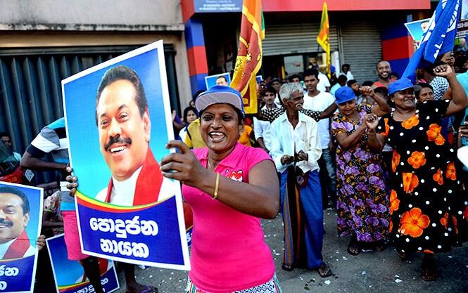 http://www.hindustantimes.com/Images/popup/2015/1/srilanka8afp.jpg