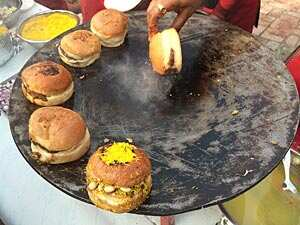 http://www.hindustantimes.com/Images/popup/2015/1/street_food_nation3.jpg