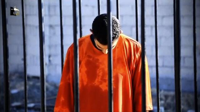 https://www.hindustantimes.com/Images/popup/2015/2/Jordan-Islamic-State3.jpg