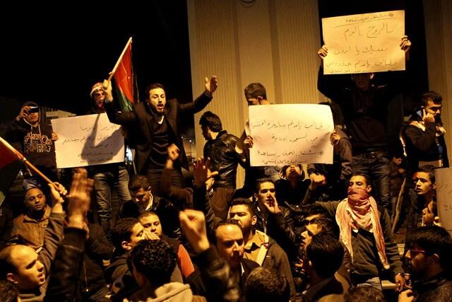 http://www.hindustantimes.com/Images/popup/2015/2/Jordan-Islamic-State4.jpg