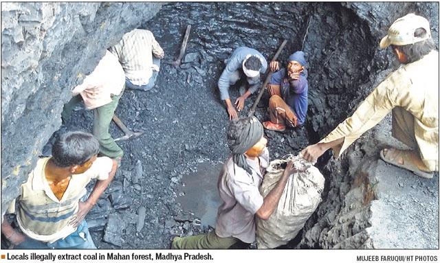 https://www.hindustantimes.com/Images/popup/2015/2/coal_divides_img.jpg