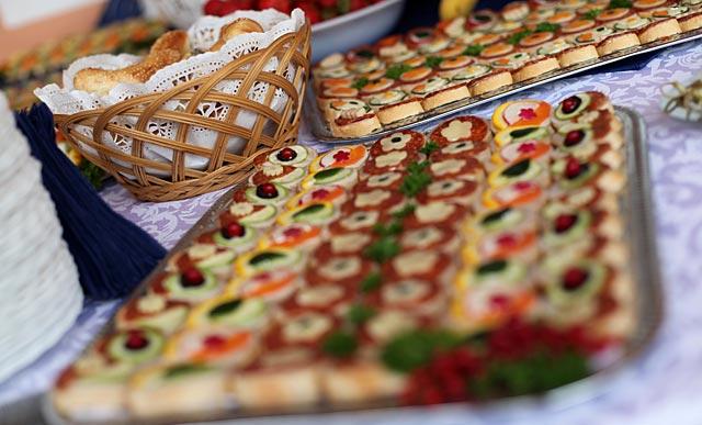 http://www.hindustantimes.com/Images/popup/2015/2/food2.jpg