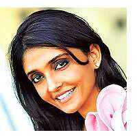 http://www.hindustantimes.com/Images/popup/2015/2/mumbai2.jpg