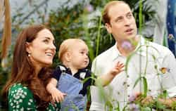 http://www.hindustantimes.com/Images/popup/2015/2/royal2.jpg