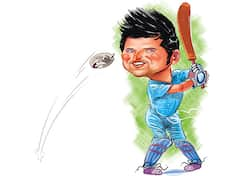 http://www.hindustantimes.com/Images/popup/2015/2/wc_sureshraina1.jpg