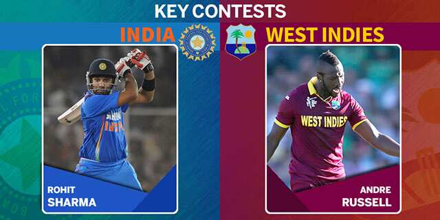 http://www.hindustantimes.com/Images/popup/2015/3/0603keycontest1.jpg