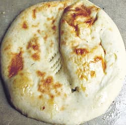 http://www.hindustantimes.com/Images/popup/2015/3/ht-do-roti-c.jpg
