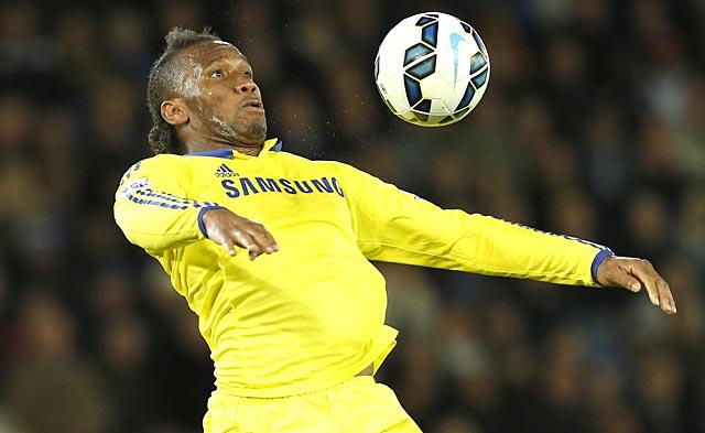 https://www.hindustantimes.com/Images/popup/2015/4/Drogba-Chelsea.jpg