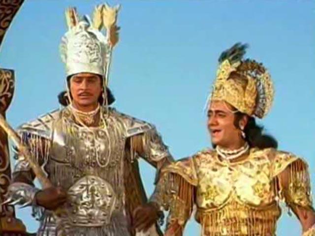 http://www.hindustantimes.com/Images/popup/2015/4/Mahabharat.jpg