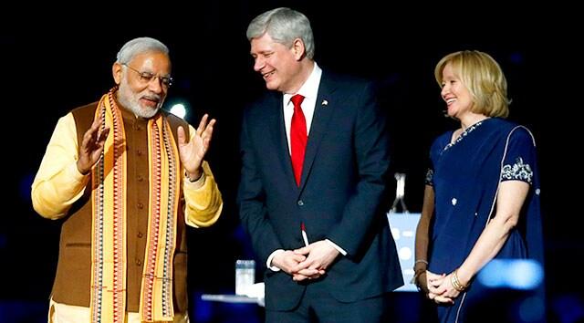 http://www.hindustantimes.com/Images/popup/2015/4/Modi@Ricoh2.jpg