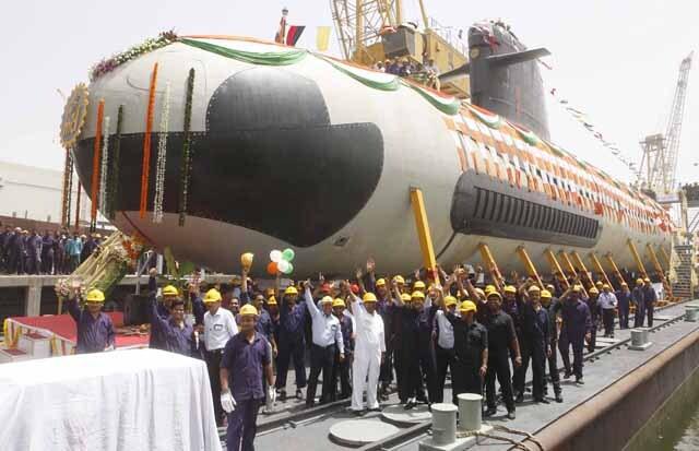 http://www.hindustantimes.com/Images/popup/2015/4/Submarine1.jpg