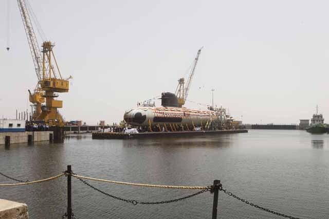 http://www.hindustantimes.com/Images/popup/2015/4/Submarine2.jpg