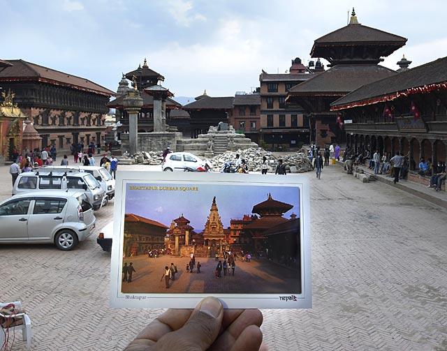 http://www.hindustantimes.com/Images/popup/2015/5/Bhaktipur-Durbar-Square.jpg