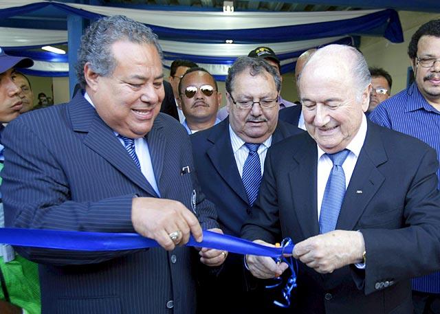 http://www.hindustantimes.com/Images/popup/2015/5/Blatter-2.jpg