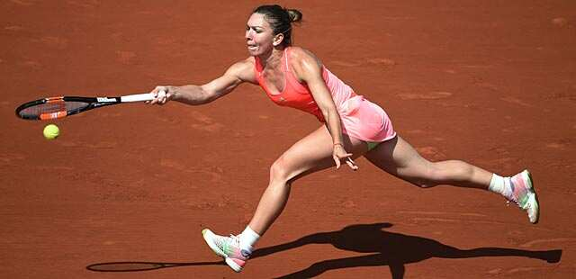 http://www.hindustantimes.com/Images/popup/2015/5/Halep.jpg