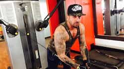 http://www.hindustantimes.com/Images/popup/2015/5/JazzyB01_compressed.jpg