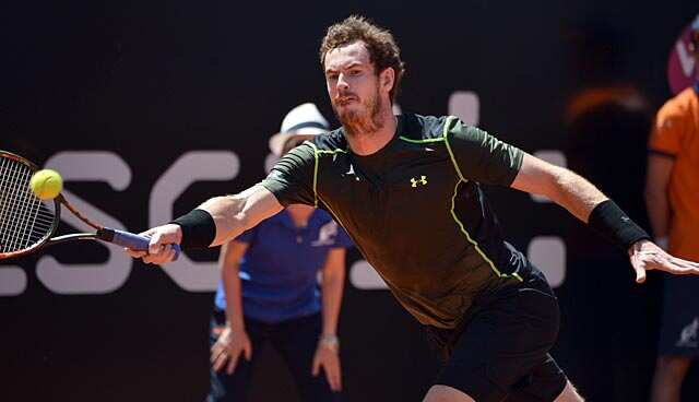 https://www.hindustantimes.com/Images/popup/2015/5/Murray-ROME.jpg